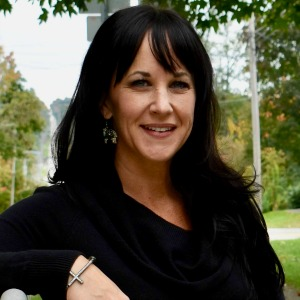 Susan-Hutchinson-Marigold-Massage-Therapist-1.jpg