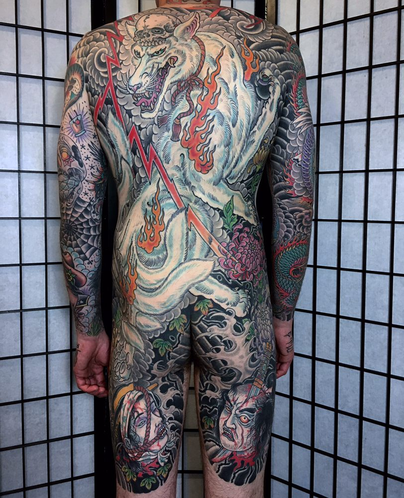 Full-Japanese-Back-Piece-Tattoo.jpg
