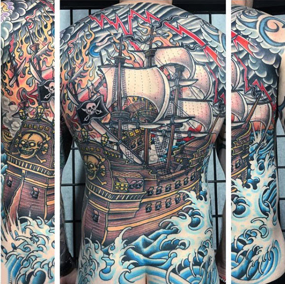 Americana-Back-Piece-Ship-Tattoo.jpg