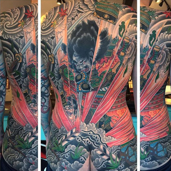 Japanese-back-piece-samurai-tattoo.jpg