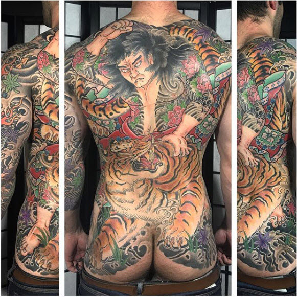 Japanese-back-piece-tattoo-2.jpg