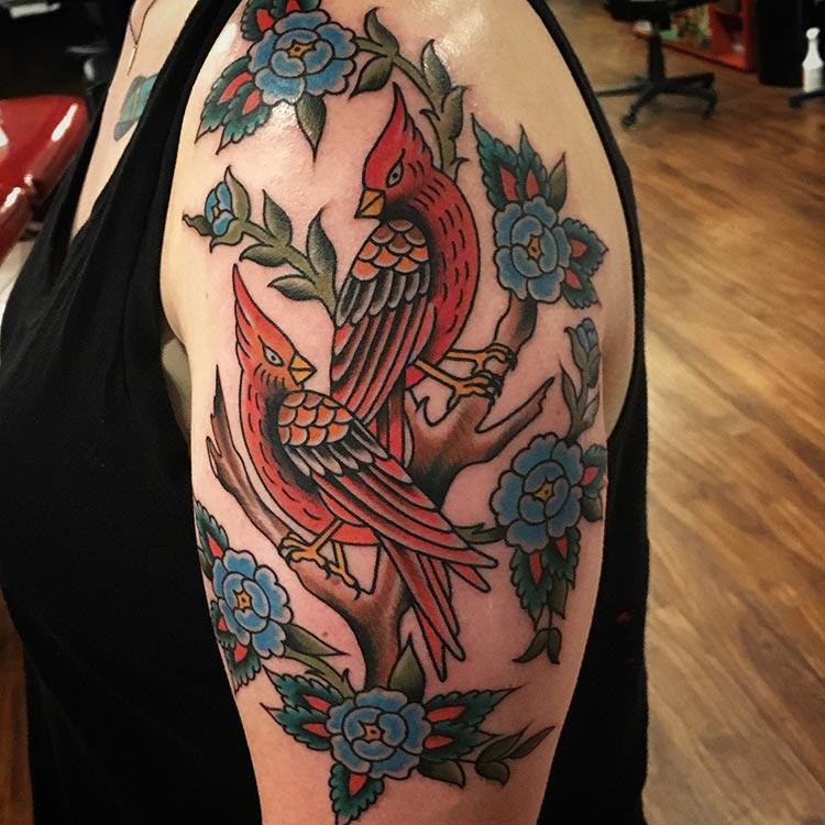 Jennalei-Mahan-Cardinals-Tattoos.jpg