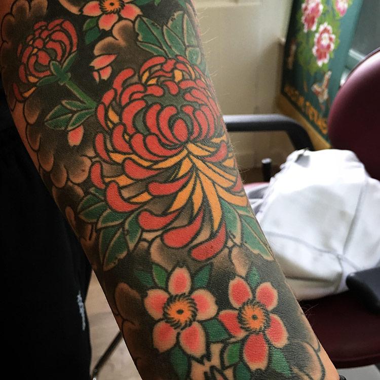 Jennalei-Mahan-Tattoo-3.jpg