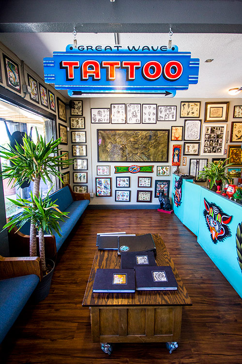 inside-shop-great-wave-tattoo-austin-texas.jpg