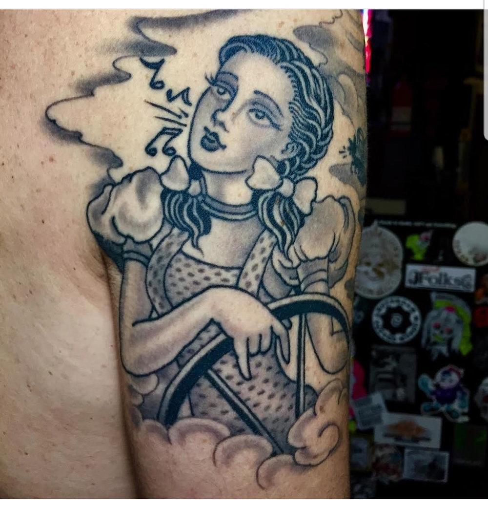 dorothy-tattoo-david-parker.jpg