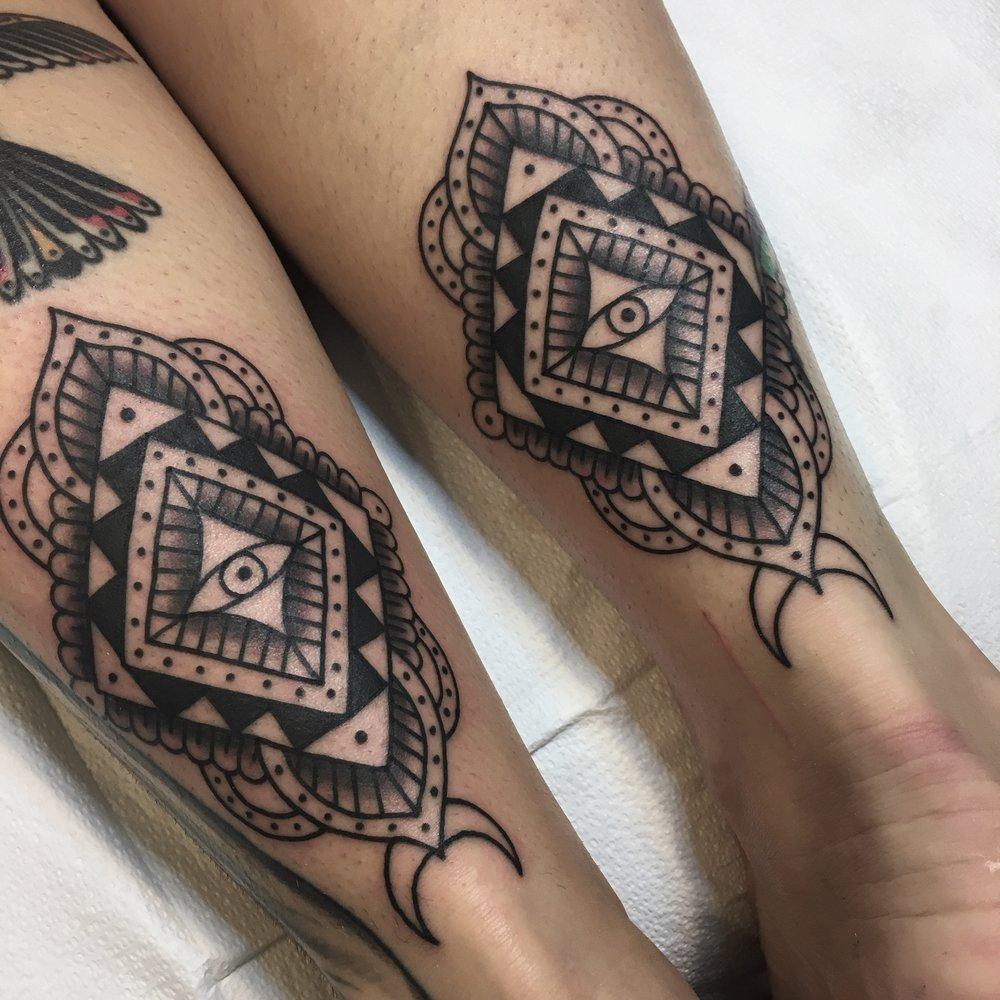 Jennalee-Mahan-Tattoo-Austin-Texas-Great-Wave-Tattoo.JPG