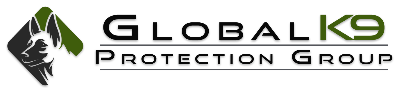 Global K9 Protection Group
