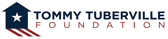 Tommy Tuberville Foundation
