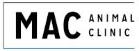 MAC Animal Clinic