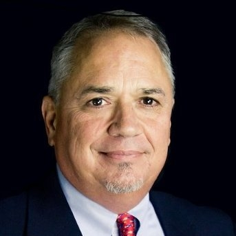 Howard Porter    Chairman - Founder     Read  Howard's Bio