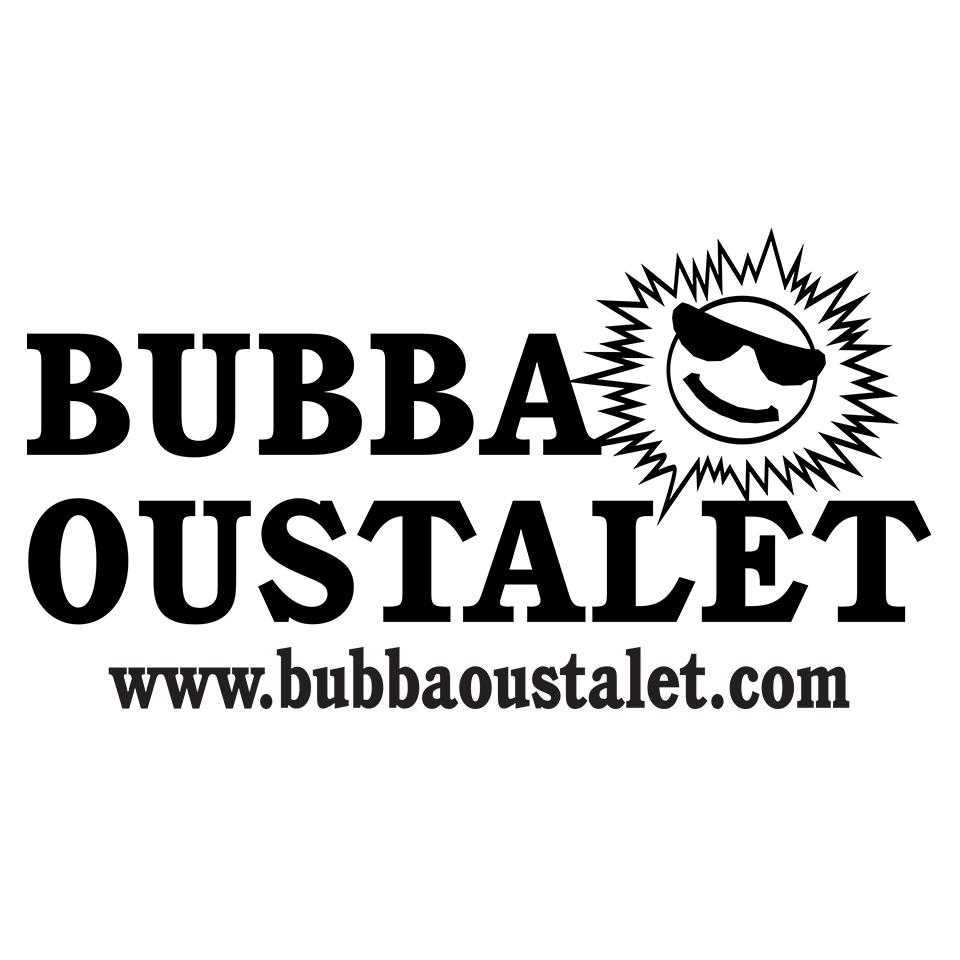 Bubba.jpg