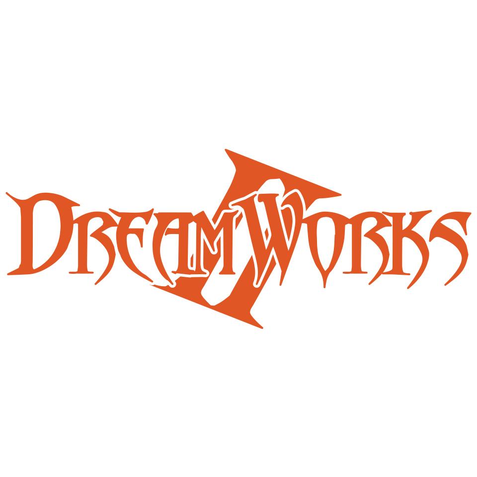 Dreamworks.jpg
