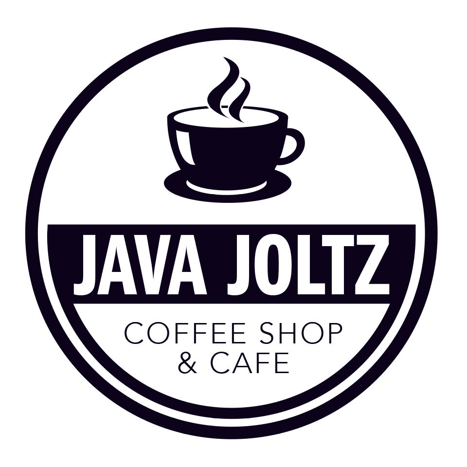 Java Joltz.jpg
