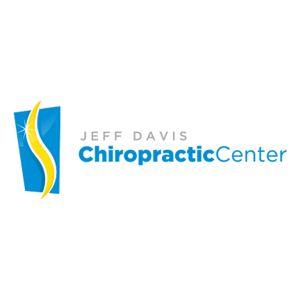 JD Chiropractic.jpg