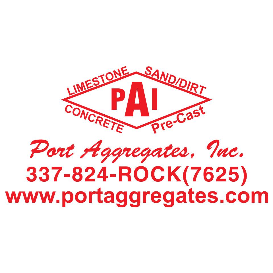 Port Agg.jpg
