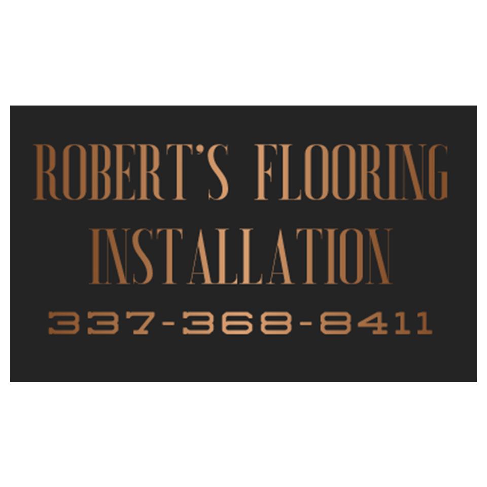 Roberts Flooring.jpg