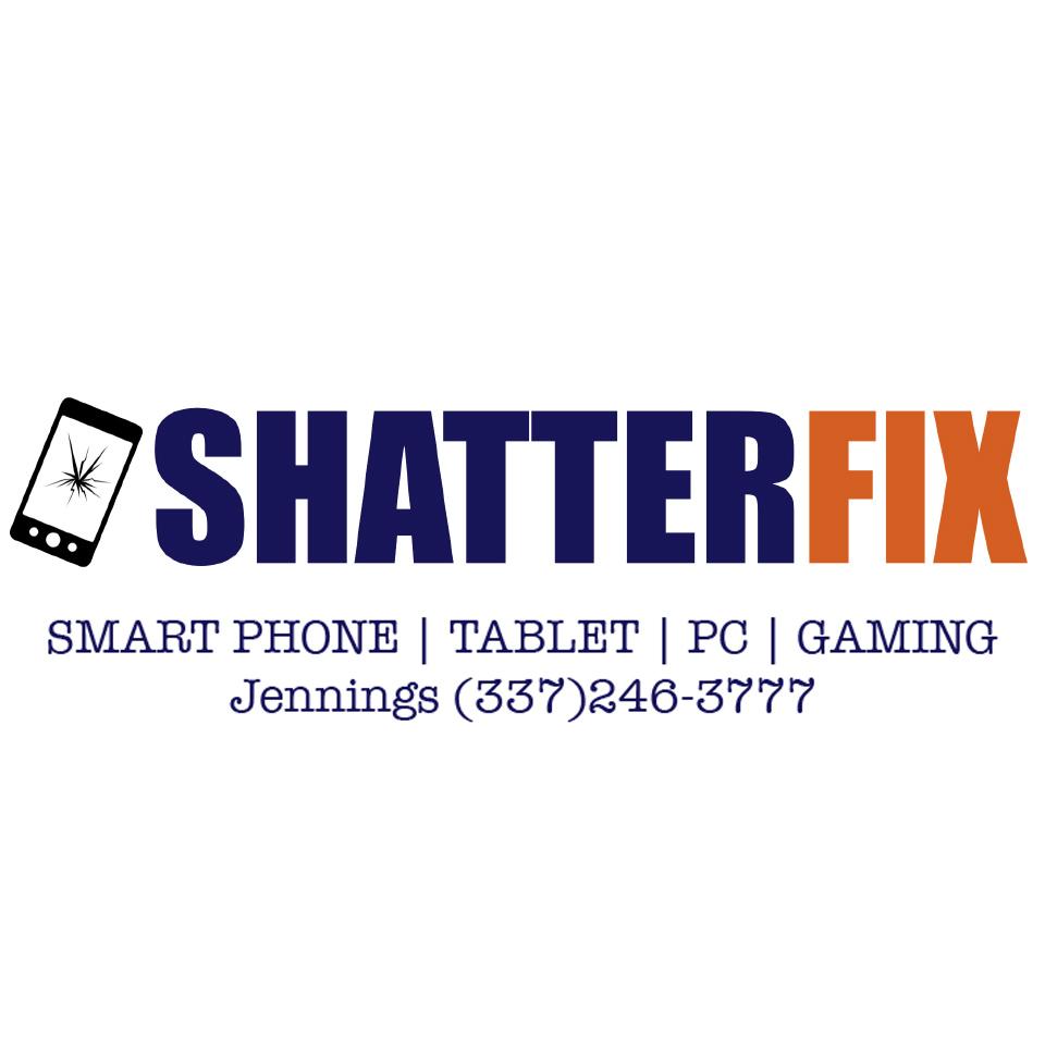 Shatterfix.jpg