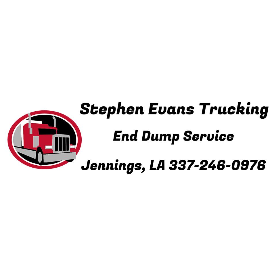 Stephens Trucking.jpg