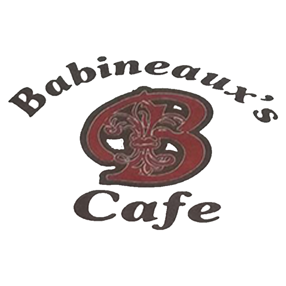 Babineauxs.jpg
