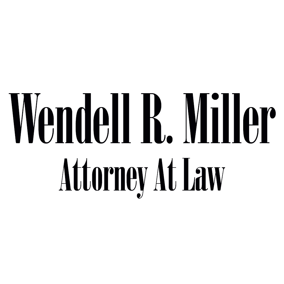Wendell Miller.jpg
