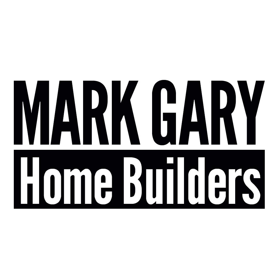 Mark Gary.jpg