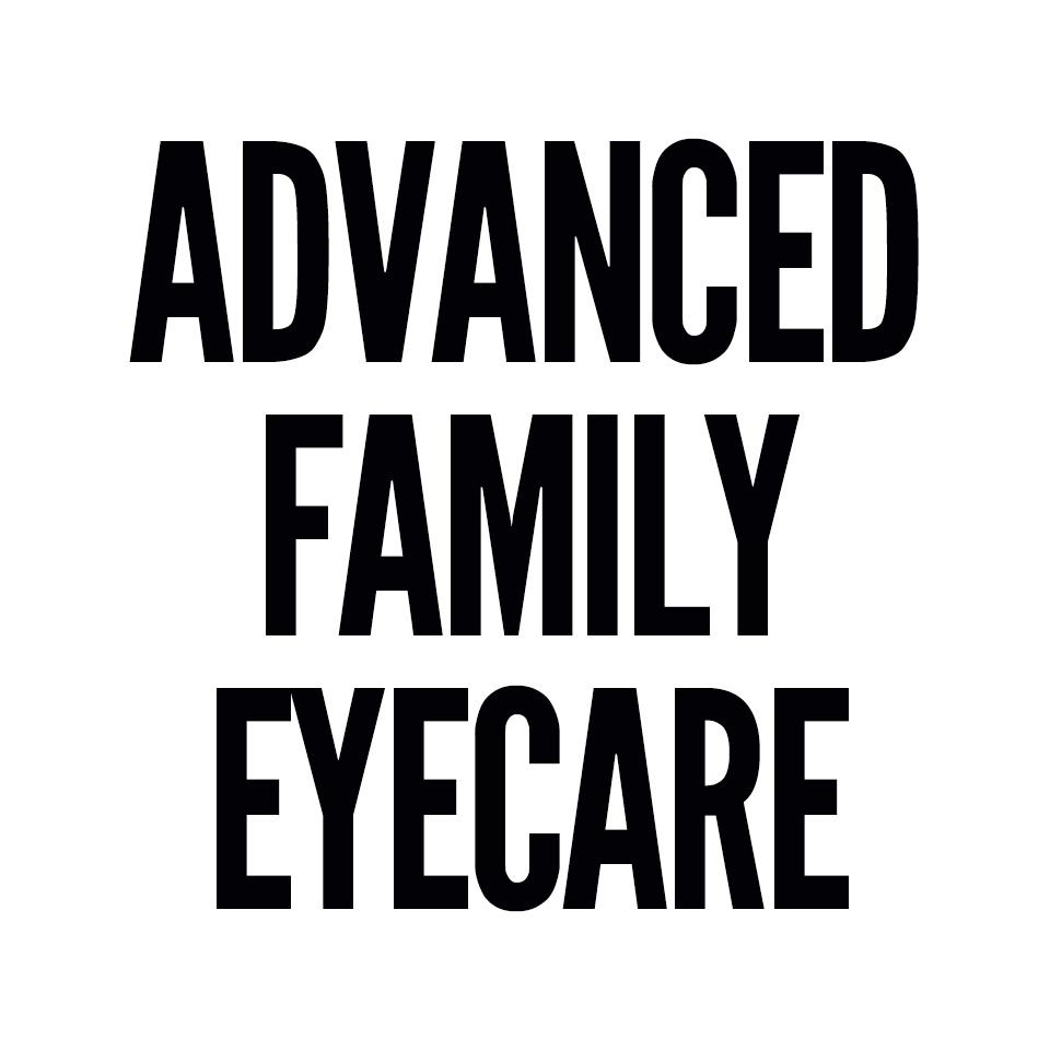 Advanced Eye.jpg