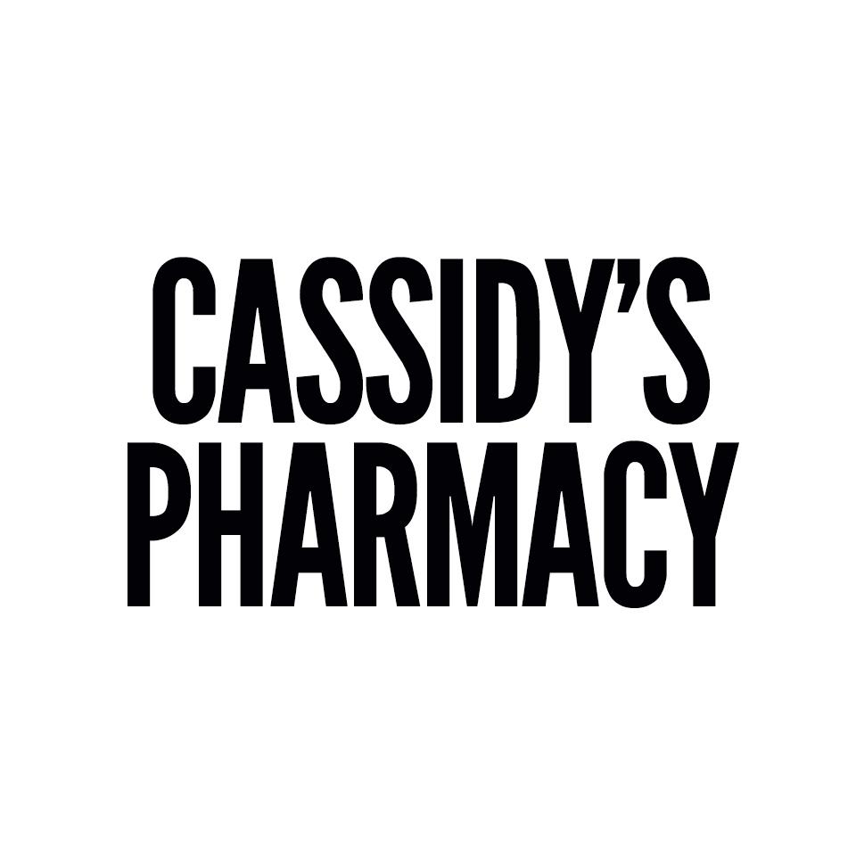 Cassidys Phar.jpg