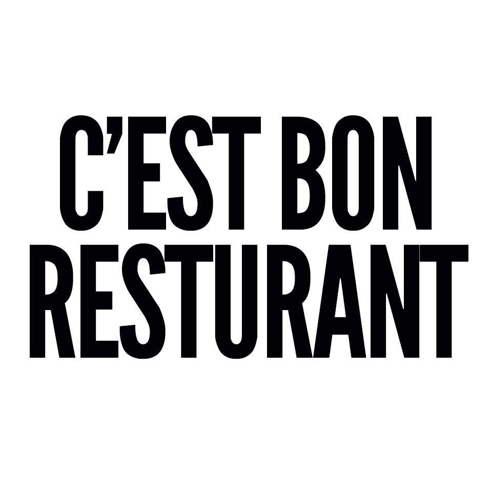 Cest Bon.jpg