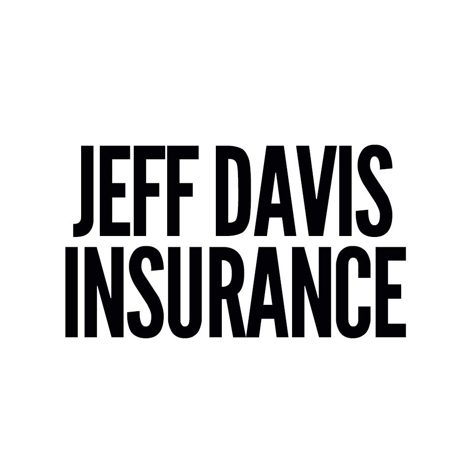 JD Insurance.jpg
