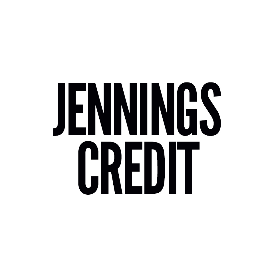 Jennings Credit.jpg