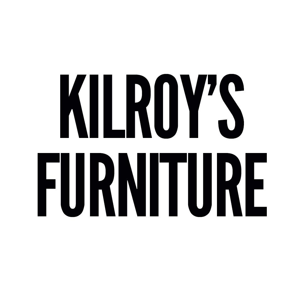 Kilroys.jpg