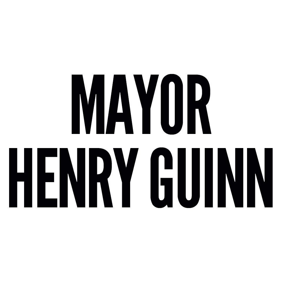 Mayor Guinn.jpg