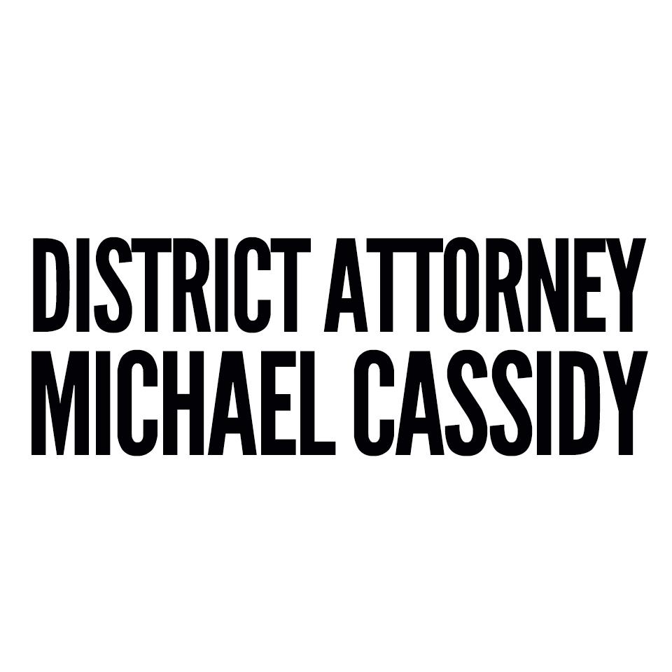 MIchael Cassidy.jpg