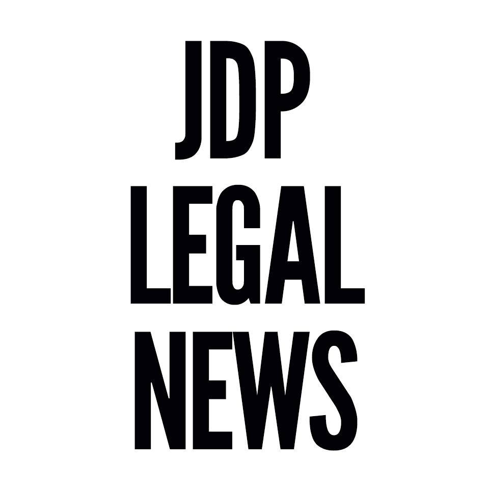 JDP News.jpg