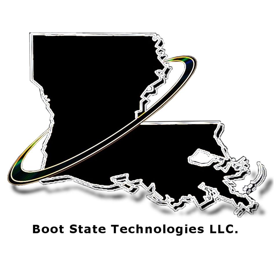 BootState.jpg