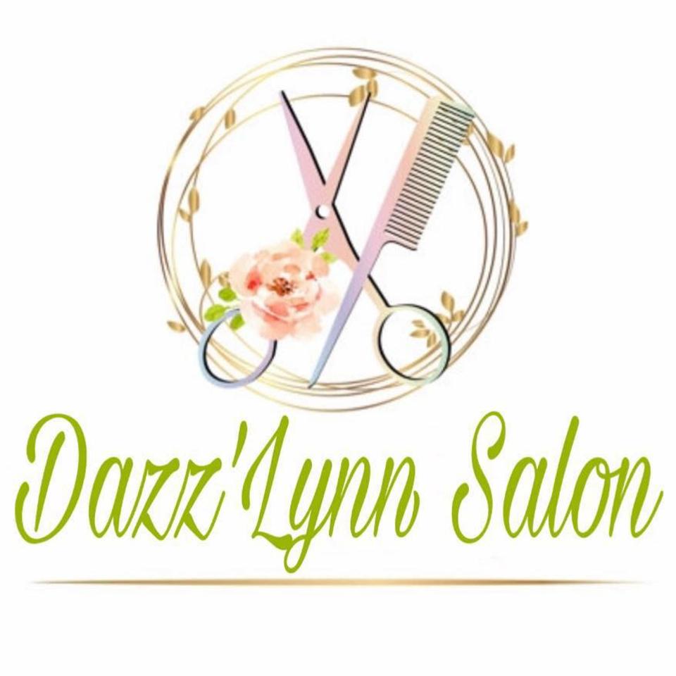 DazzLynn.jpg
