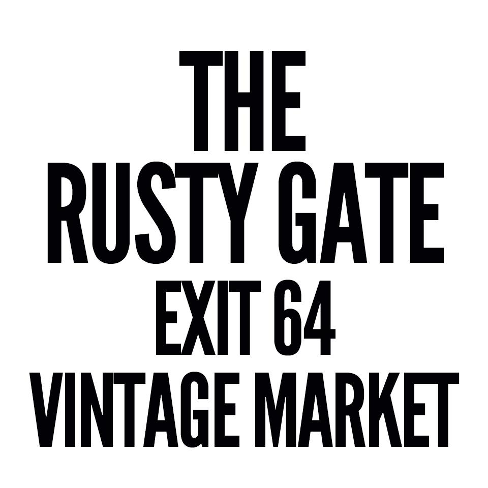 RustyGate.jpg