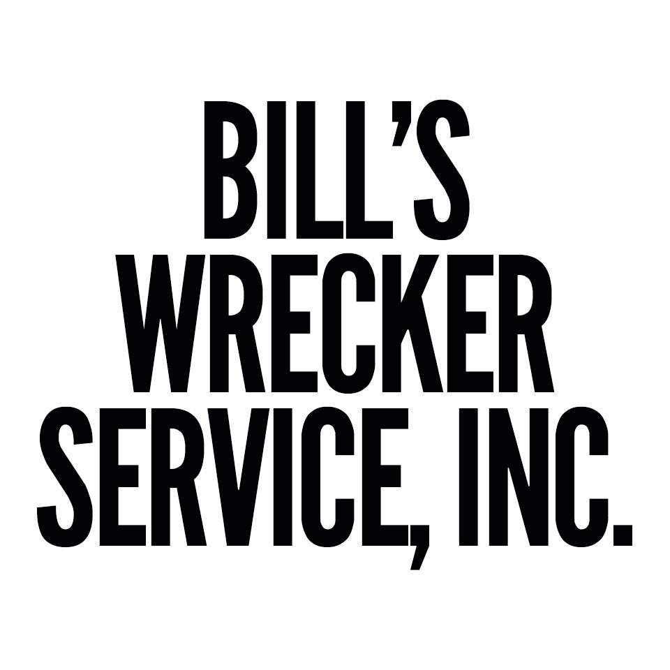 Bills Wrecker.jpg