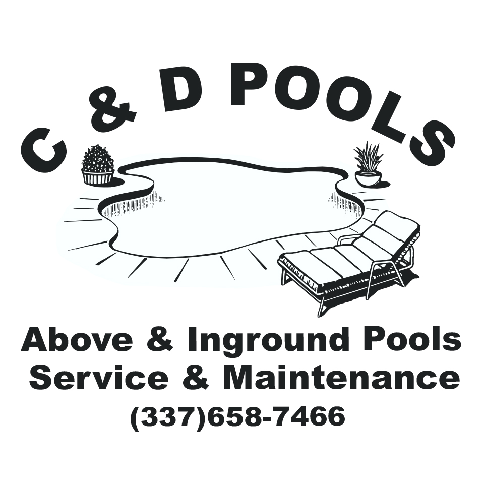 CD Pools.jpg