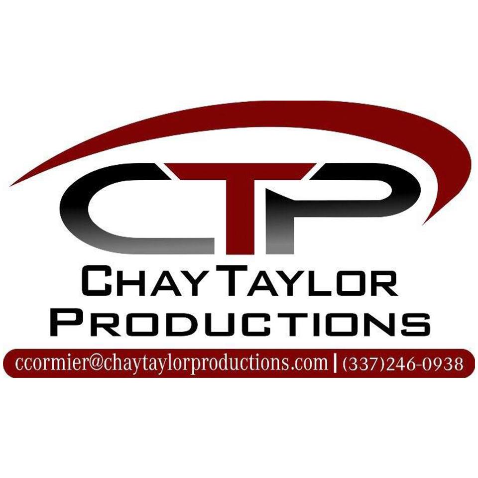 ChayProd.jpg