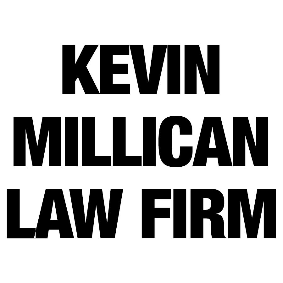 Kevin Millican.png