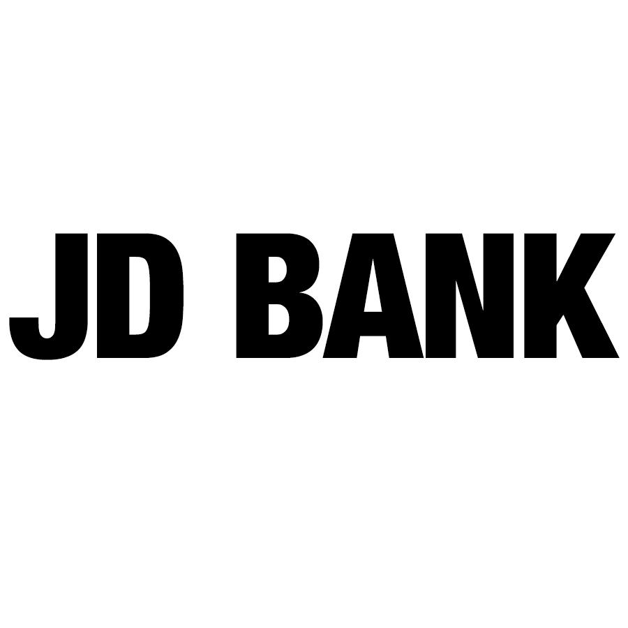 JDBank.png