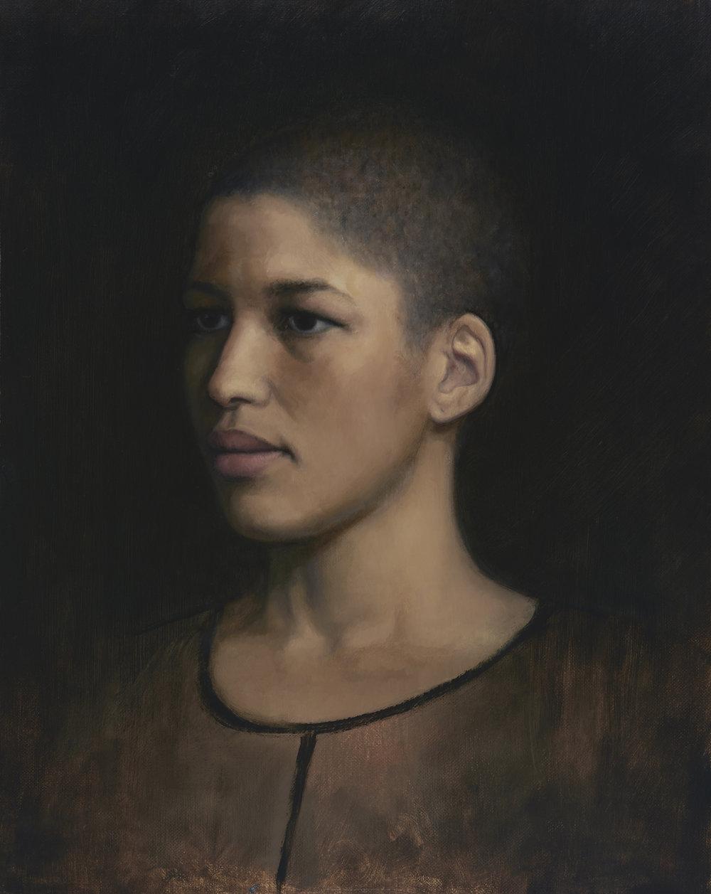 Christina Mastrangelo