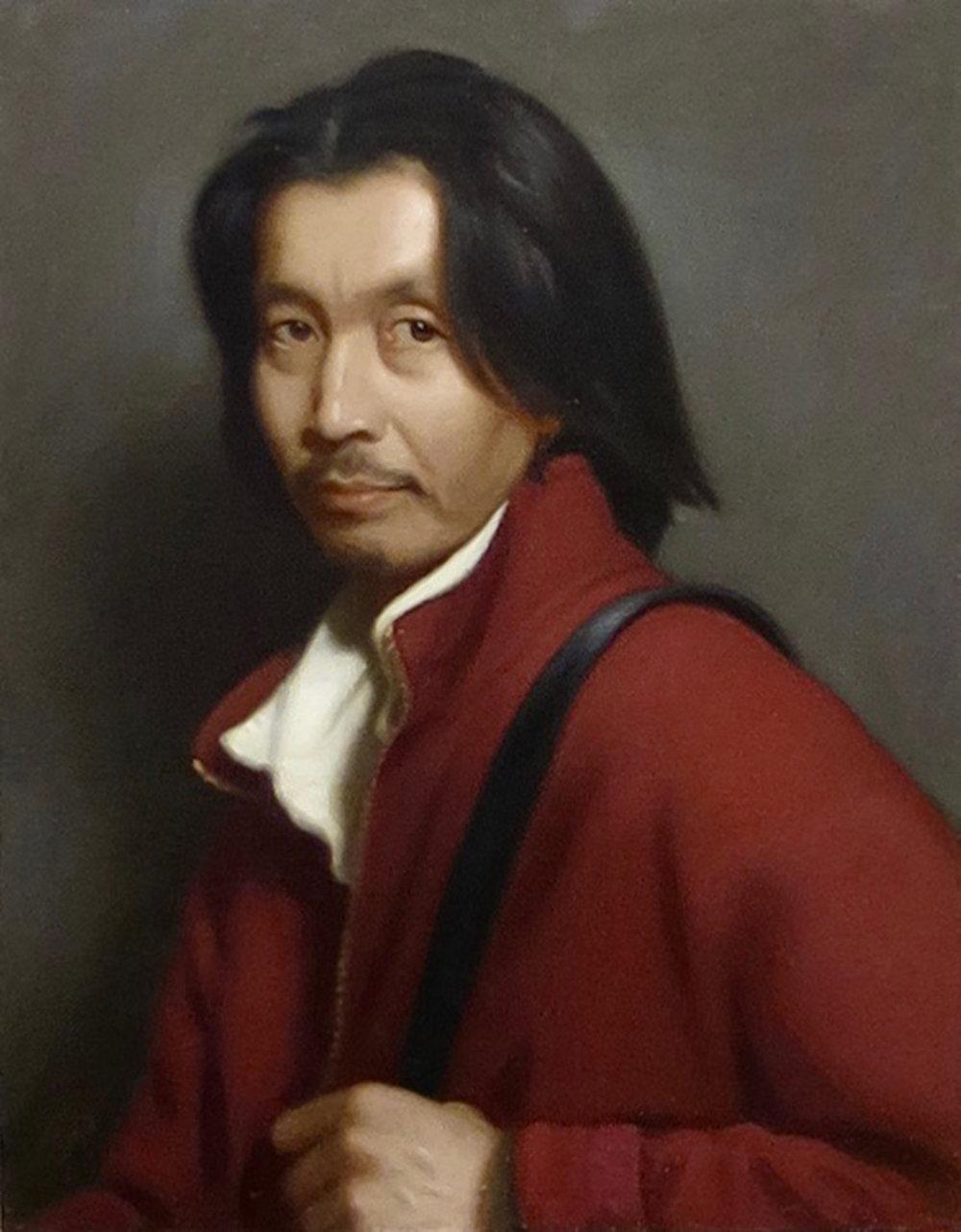 Makoto Sugita