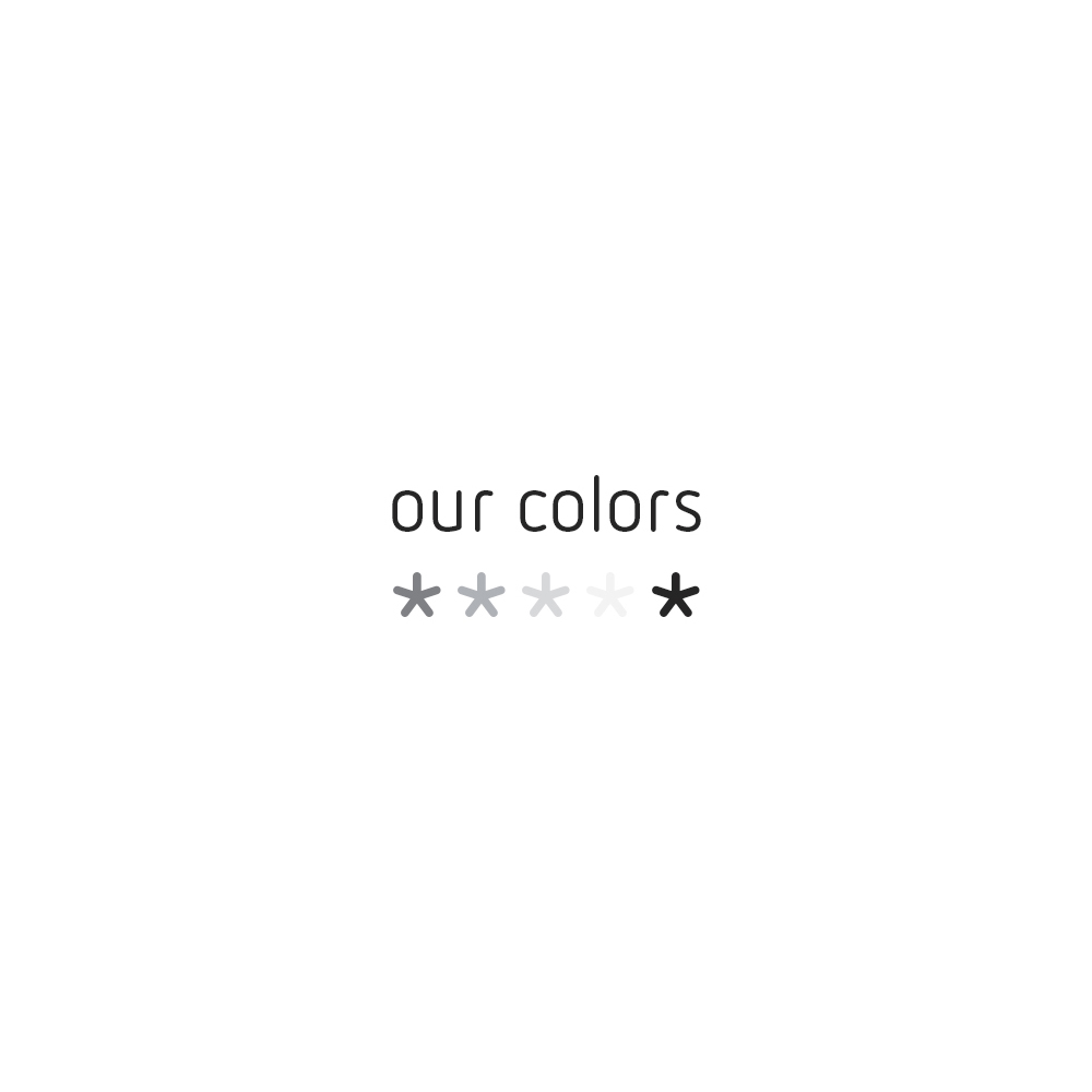 Our Colors2.jpg