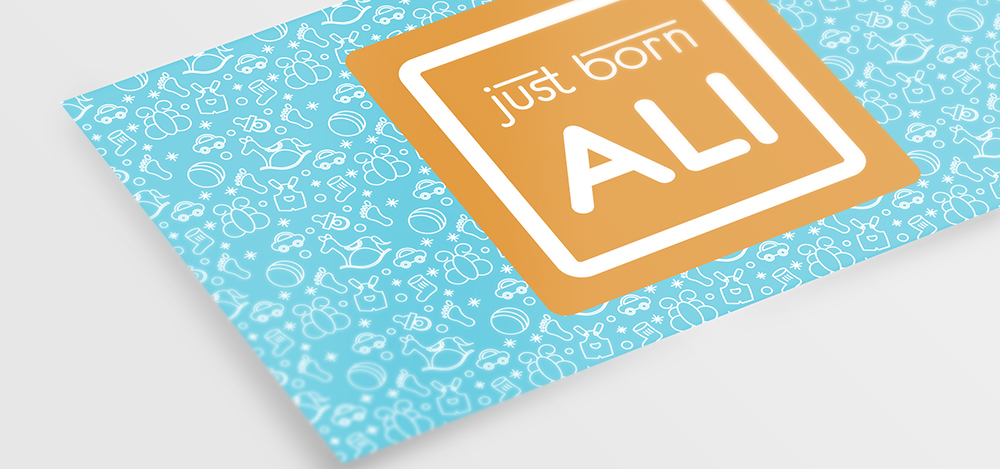 Business Card Mockup 21.jpg