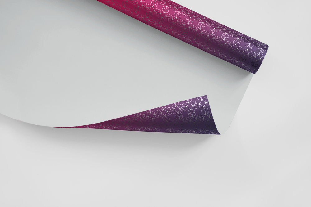 Gift Wrapping Paper MockUp.jpg