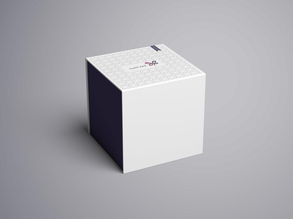 Slide Box Package Mockup 2.jpg