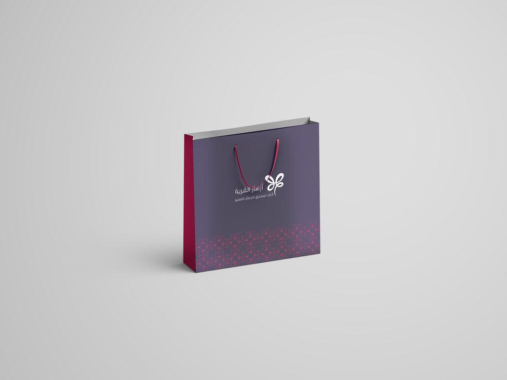 Square Bag Mockup.jpg
