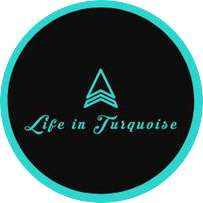 Life In Turquoise